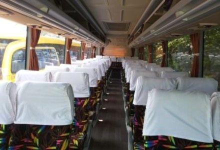 Bus Pariwisata, Sewa Bus Pariwisata, bus pariwisata jakarta, Info Bus Wisata, Tarif Bus wisata, Harga Sewa Bus, Harga Tarif Bus Pariwisata, Sewa Bus