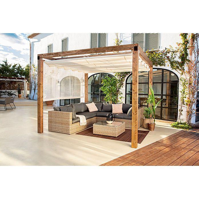 30++ Pavillon de jardin bauhaus trends
