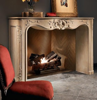 Beautiful Fireplaces 19 best beautiful fireplaces images on pinterest | fireplace ideas