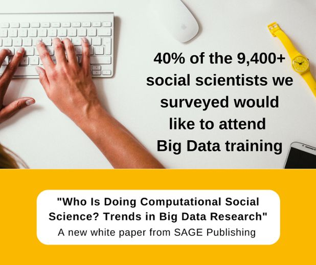 Image result for big data social science research