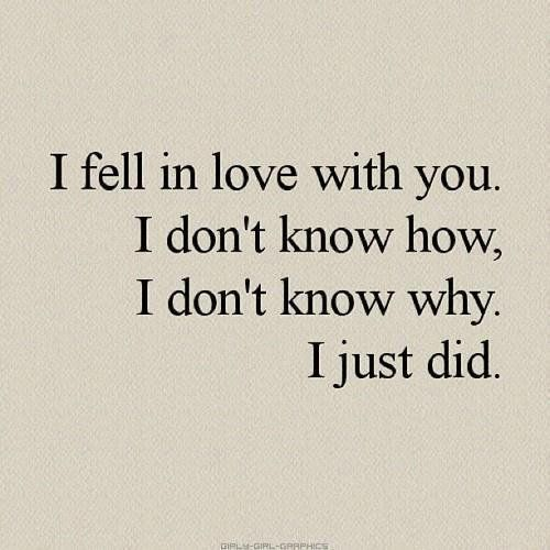 I Love You Quotes Girlfriend: 17 Best Boyfriend Girlfriend Quotes On Pinterest