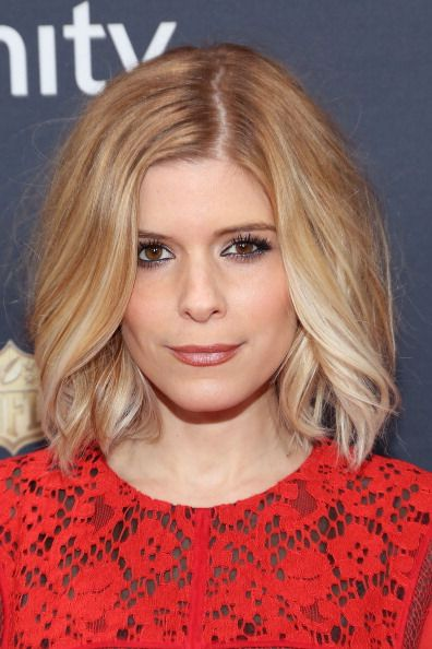 LOVE her hair! Do I dare to go this short next time or not?! Kate-Mara-3rd-Annual-NFL-Honors