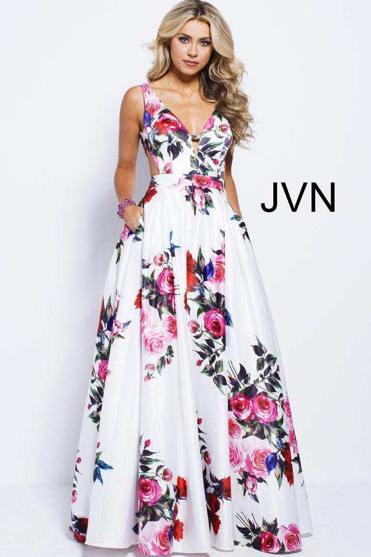 89 best Bridesmaids images on Pinterest | Beach dresses, Dress skirt ...