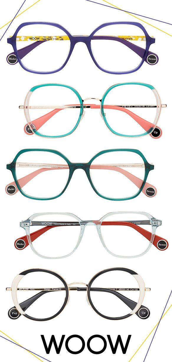 39b9f7c0fad Totally Wow in WOOW Eyewear – Eyecessorize