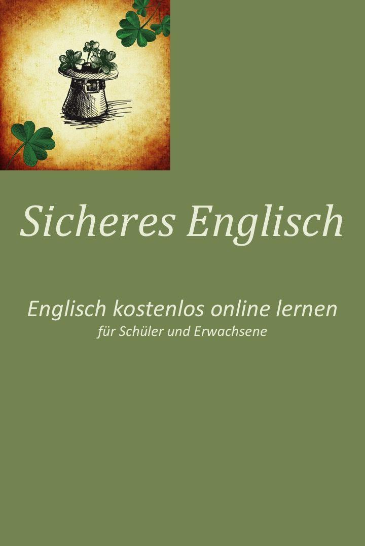 Englisch lernen online für Erwachsene, Schüler u…
