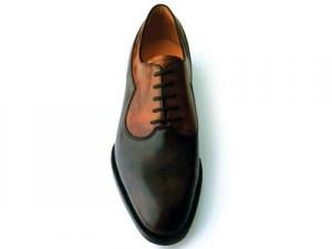 Very nice John Lobb shoe