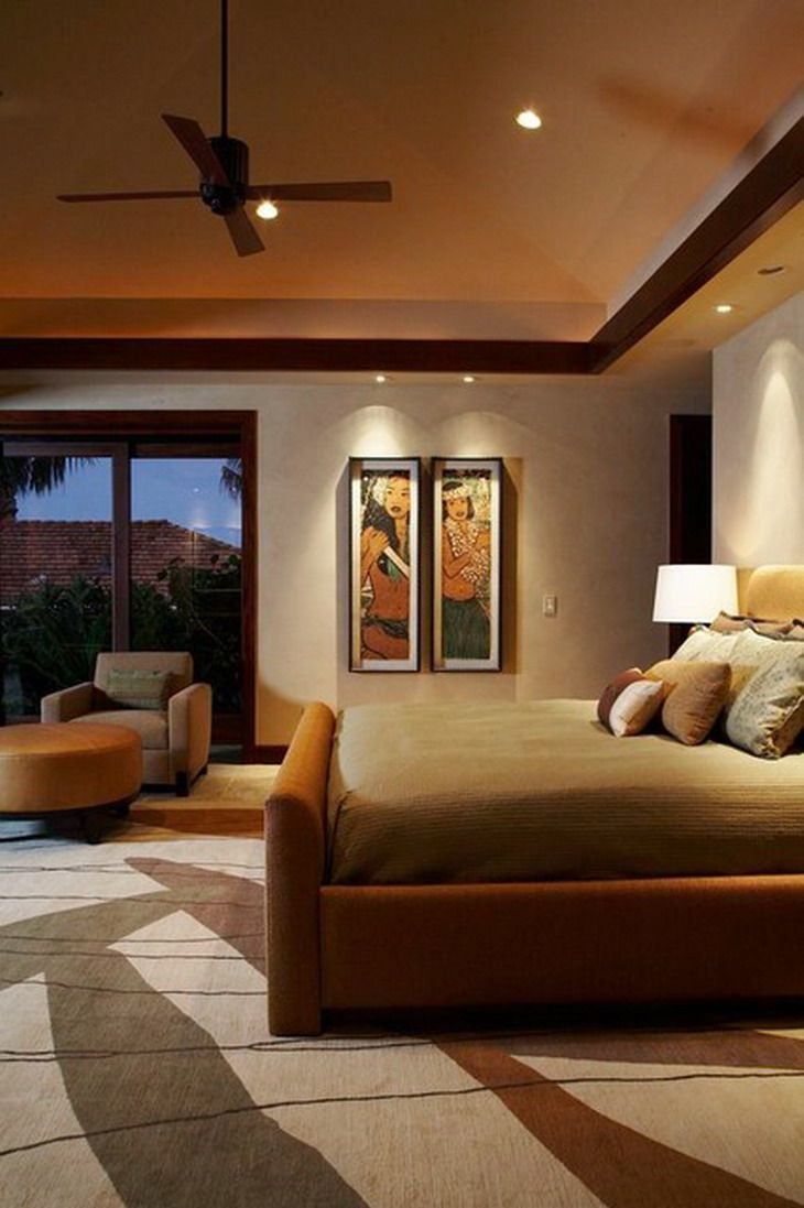 80 best tropical bedroom images on pinterest | tropical bedrooms