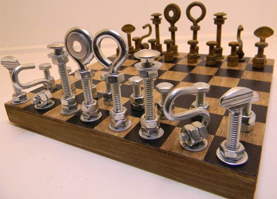 Nice Chess Boards 147 best chess images on pinterest   chess sets, chess boards and
