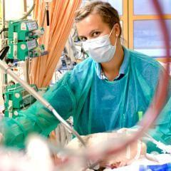Les heures supplémentaires des infirmières augmentent la mortalité
