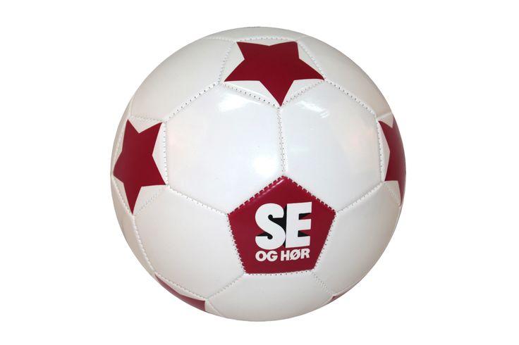 Pelota de futbol | Todos los artículos publicitarios que necesites, los diseñamos, fabricamos y entregamos a tu país o región. Consulta a tu agente local en http://www.anubysgroup.com/ContactUs #ArtículosPublicitarios