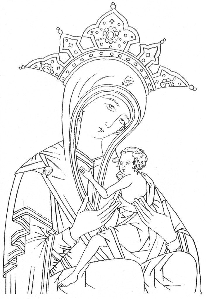 armenia coloring pages - photo#40