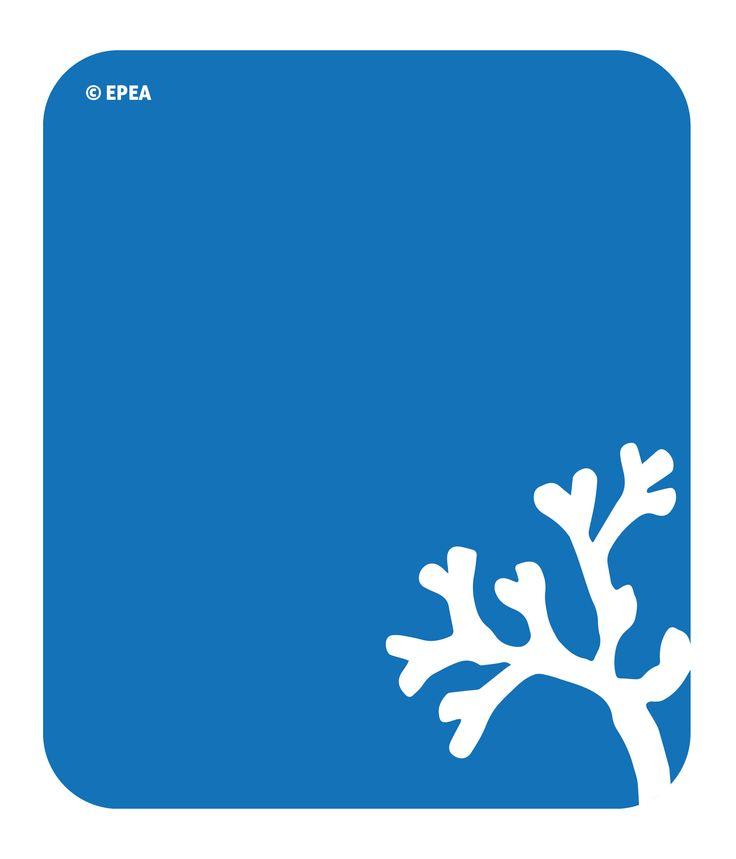 Workshop Logo