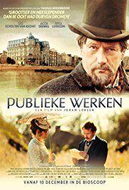 Publieke werken (2015) - IMDb