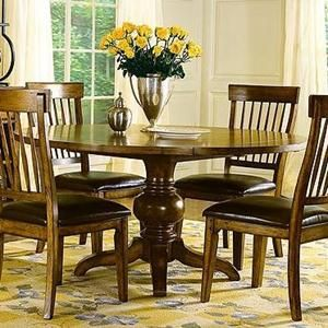 17 Best Images About Dining Room On Pinterest Rule Of