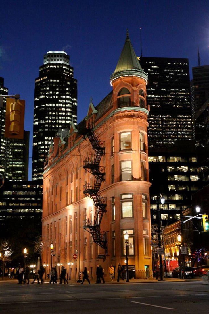 Best 25+ Downtown Toronto Ideas On Pinterest
