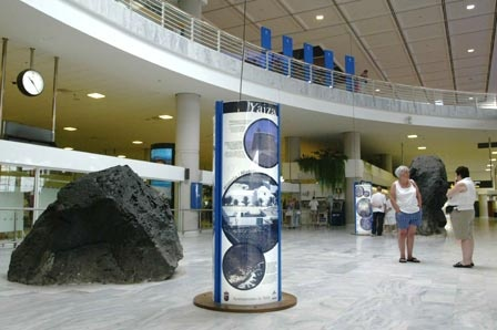 Google Image Result for http://www.airports-worldwide.com/img/spain/lanzarote_spain_02.jpg