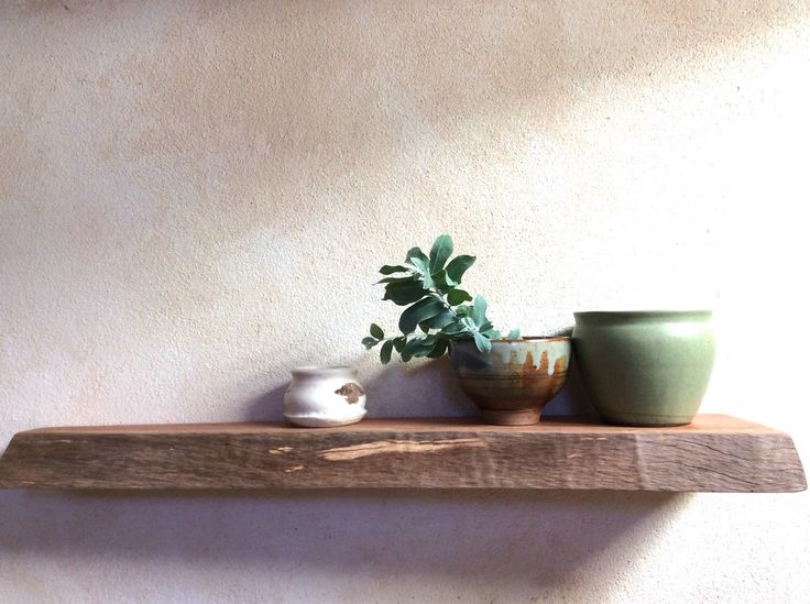 A personal favourite from my Etsy shop https://www.etsy.com/au/listing/485539564/floating-shelves-rustic-reclaimed-live