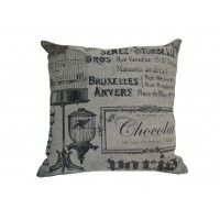 BRUXELLES | Cushions | Homewares Super Amart