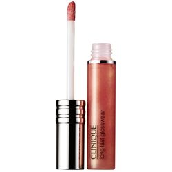 Long Last Glosswear colors in Juicy Apple and Air Kiss are ALL I wear! Amy