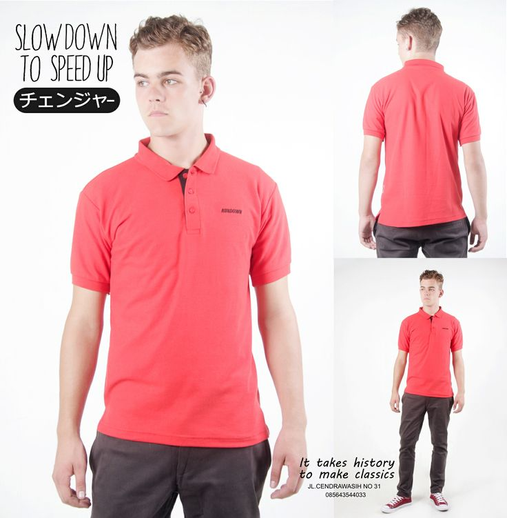 NOW AVAILABLE AT SPRLSTORE !!SHOP YOUR FAVORITE POLO SHIRT TODAY #POLOSHIRT #SHIRT #SPRLSTORE ll PIN 32F6F6C8 PHONE 085643544033
