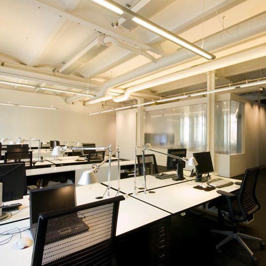 arquitectura & diseño de oficinas www.arqueprima.com.ar