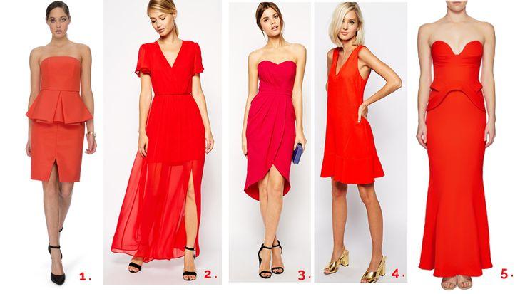 RED-DRESSES.jpg (996×559)