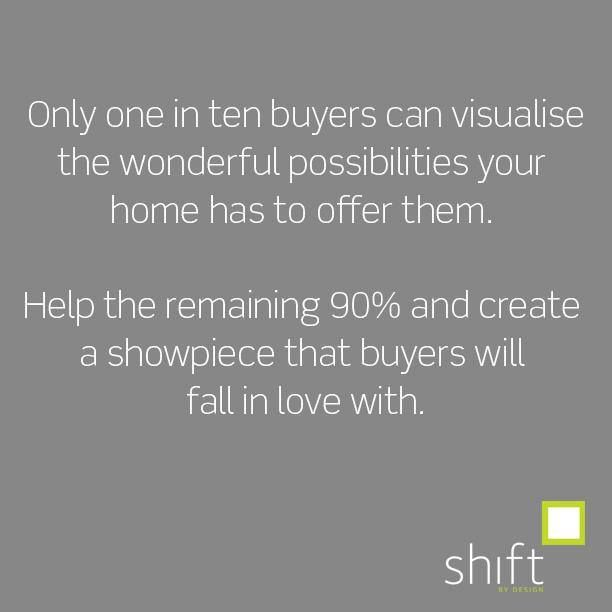 Home Staging Quotes: 27 Best Images About Barb Schwarz Staging Sayings On