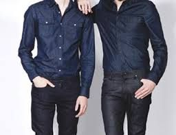 Resultado de imagen para ropa para hombres