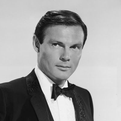 Adam West (William West Anderson) (September 19, 1928) American actor (best known from his role of Batman in the series of the same name). Description from pinterest.com. I searched for this on bing.com/images