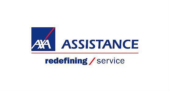 Qué puede ofrecerte la compañía Axa Assistance - http://www.jaimetorres.com.ar/que-puede-ofrecerte-la-compania-axa-assistance/