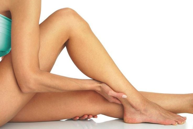Get smooth and silky in #Dallas, TX with this great deal on laser #hair #removal!