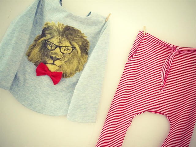 I want these in my size.