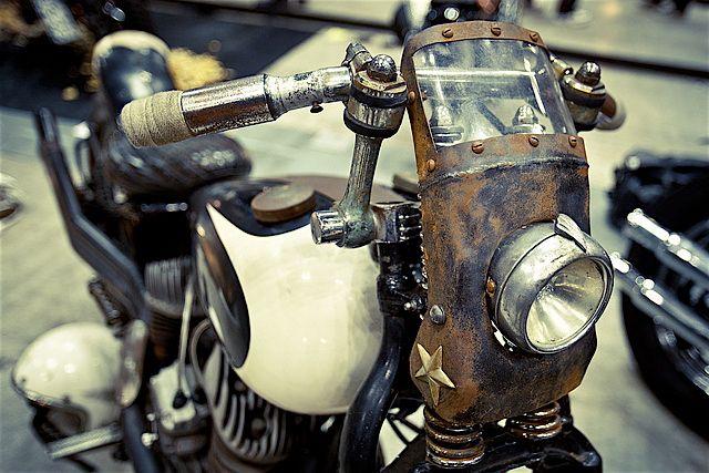 MOLA....: Crazy Rides, De Viejo, Ghosts, Crazy Riding, Posts, Motorcycles Life, Unique Motorcycles, La Bonita, Sweet Low