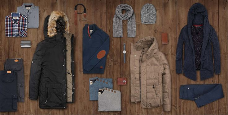 #volcano #adventure #style #fashion #winter