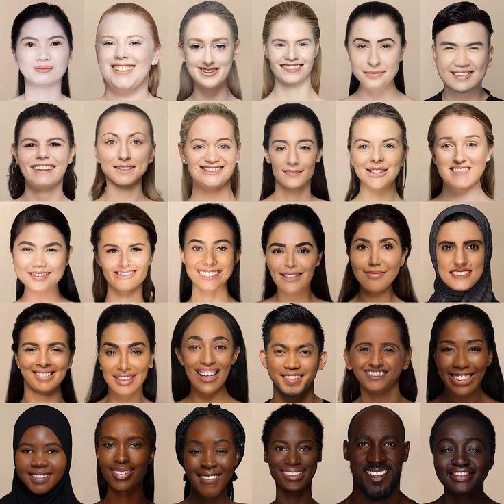 best 25 human skin color ideas on pinterest skin art