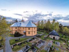 Kirkonmäki 15.5.2015