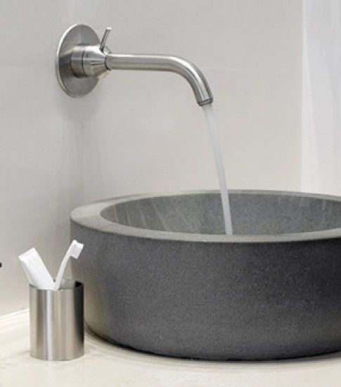 handenwasser
