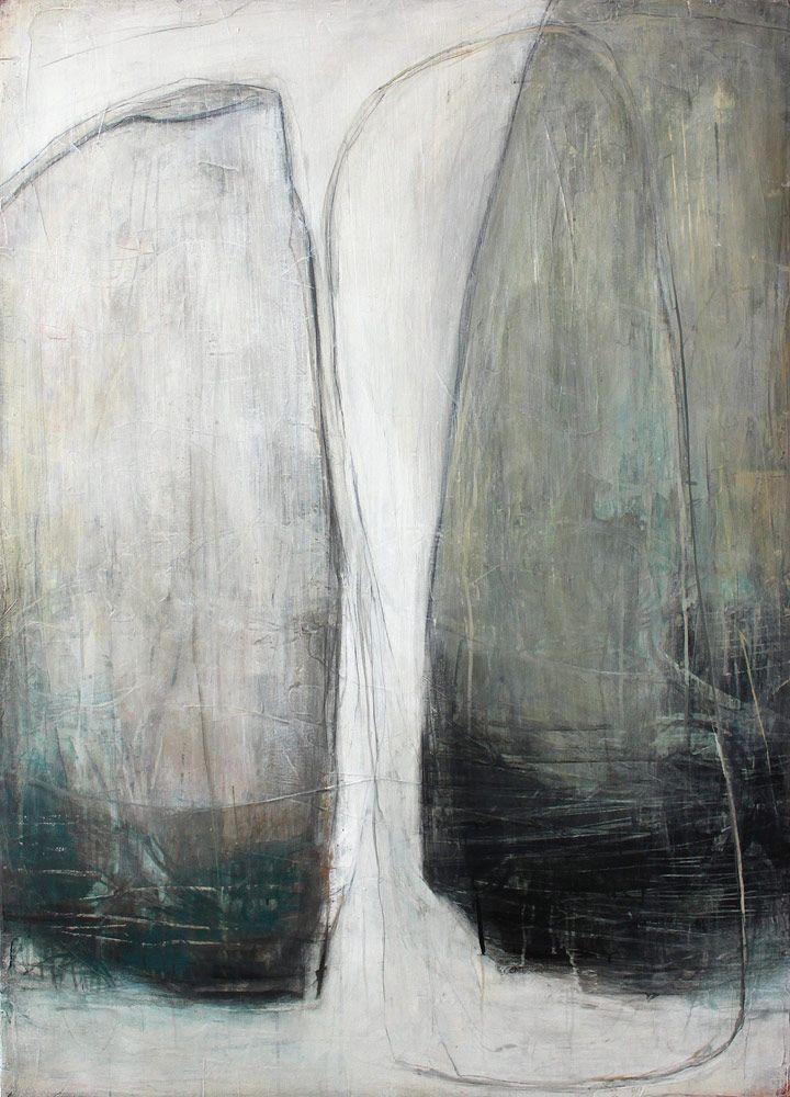 Karine Léger - Whisper