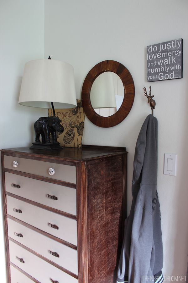 Image Result For Boys Room Decor