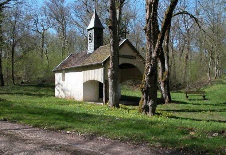 Tourisme en Haute-Marne