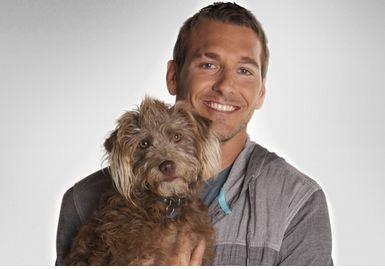 Brandon Dog Rescue