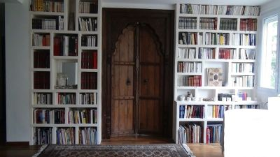 le 25 migliori idee su b ton cellulaire su pinterest. Black Bedroom Furniture Sets. Home Design Ideas