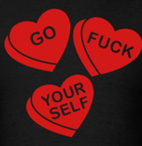 best 25 happy valentines day funny ideas on pinterest funny say no valentine day