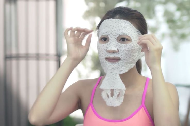 Dr Pimple Popper's new face masks get rid of blackheads in a much prettier way