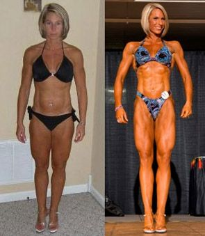 Bikini Competition Diet Archives - Competition Diet