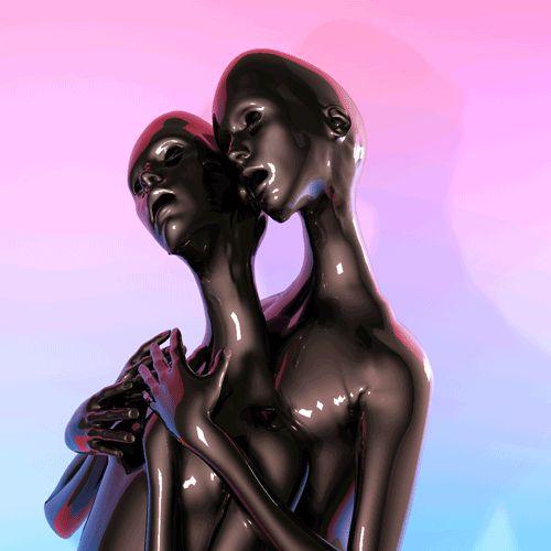Girls #gif #animated #girls