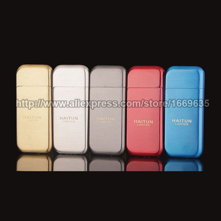 Find More Lighters Information about New Colorful Mini Pocket Butane Gas Cigarette Cigar Flame Grinding Wheel Lighter Refillable,High Quality cigarette lighter adapter plug,China wheel size tyre size Suppliers, Cheap cigarette lighter air pump from Riky_mall on Aliexpress.com