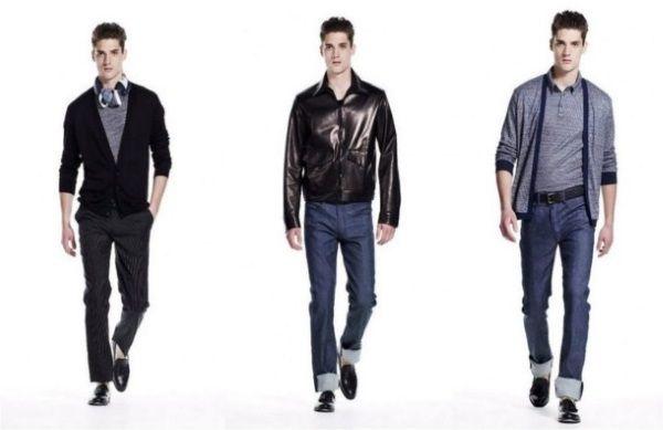 Consejos de moda para hombres jóvenes en su primer empleo #consejo #consejos #tips  #hombre #joven #moda #primerempleo