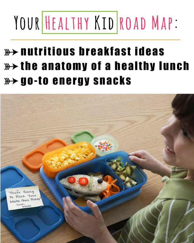 Lots of great meal ideas for giving your kids energy all day long from Dr. Oz nutritionist Kate Geagan: Kids Lunches, Meals Ideas, Food Ideas, Dr. Oz, Lunches Boxes, Healthy Kids, Kids Energy, Healthy Lunches, Nutritionist Kate