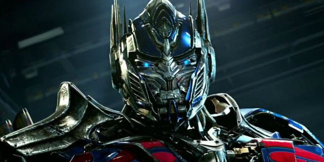 Michael Bay Reveals What Kept Him From Leaving Transformers  Reveals New Film Shot In True IMAX 3D http://ift.tt/2nDRJ84 #timBeta